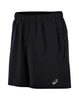 ASICS 7in Woven Short (Men's)S_alt_1