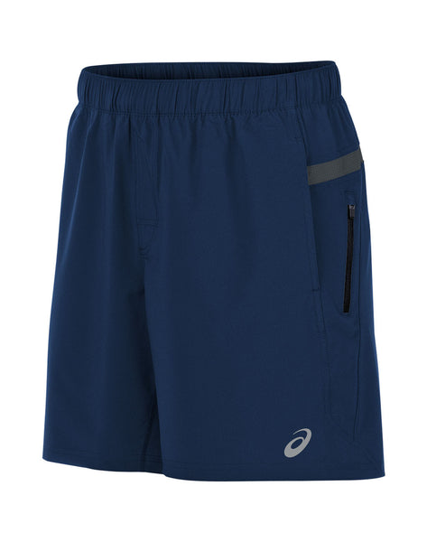 ASICS 7in Woven Short (Men's)_main_image