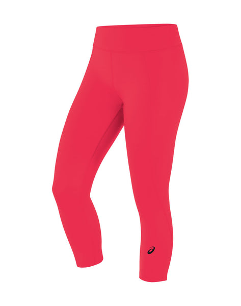 ASICS Crop Tight (Women's)_main_image