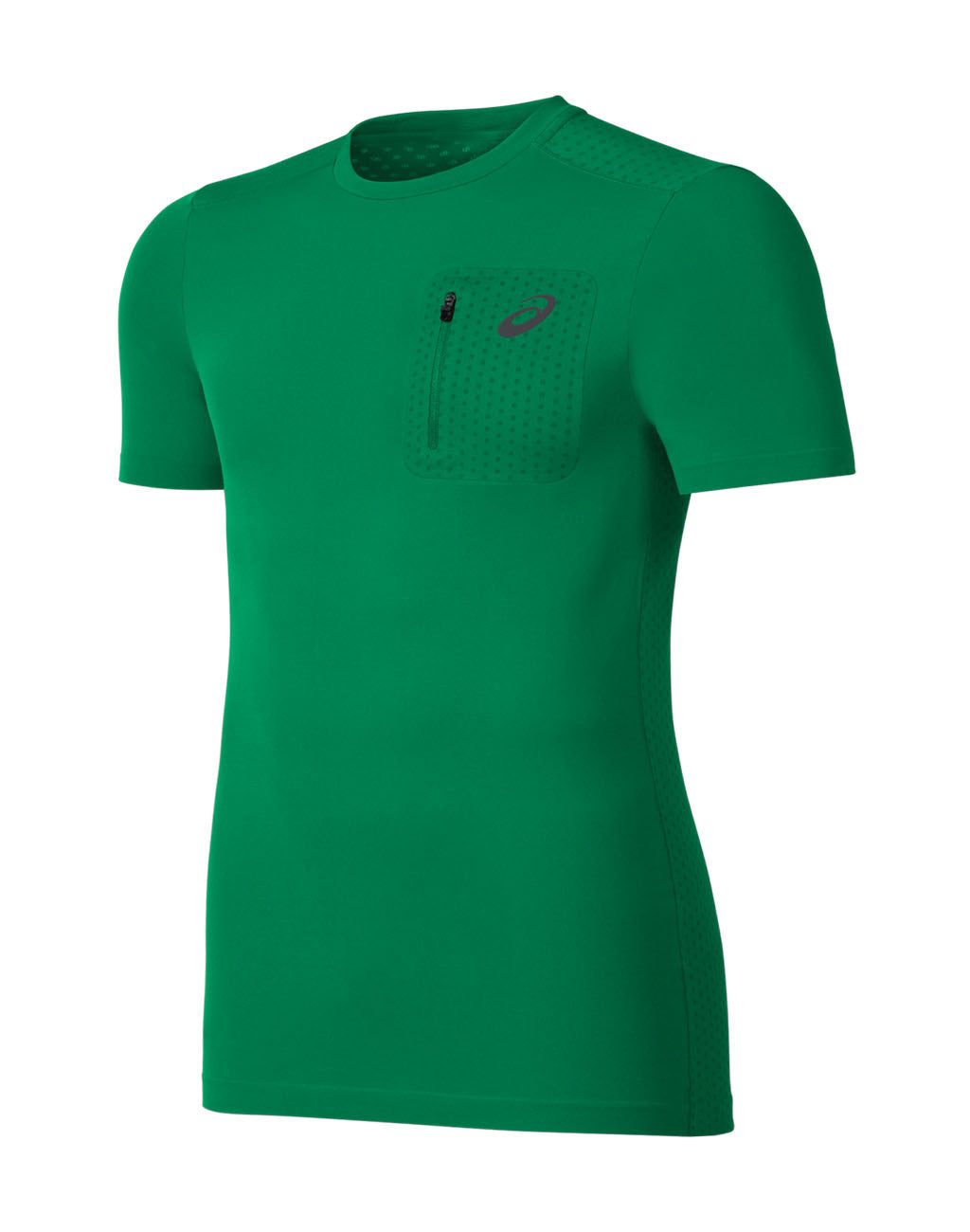 ASICS Elite Short Sleeve Tee (Men's)S_master_image
