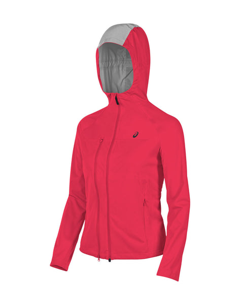 ASICS Accelerate Jacket (Women's)_main_image