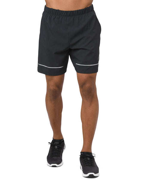 ASICS Lite-Show 7in Running Short (Men's)_main_image