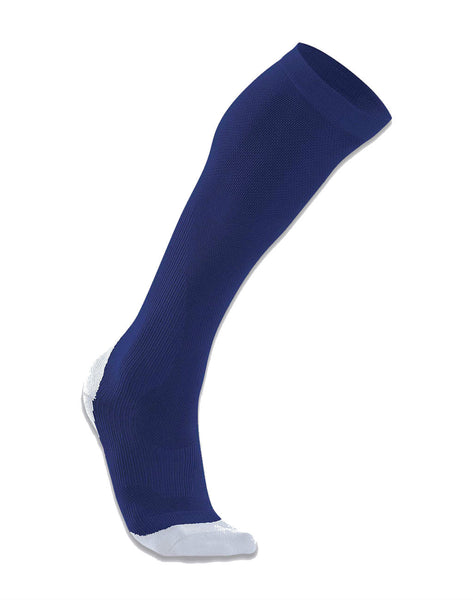 2XU Compression Run Socks (Men's)_main_image