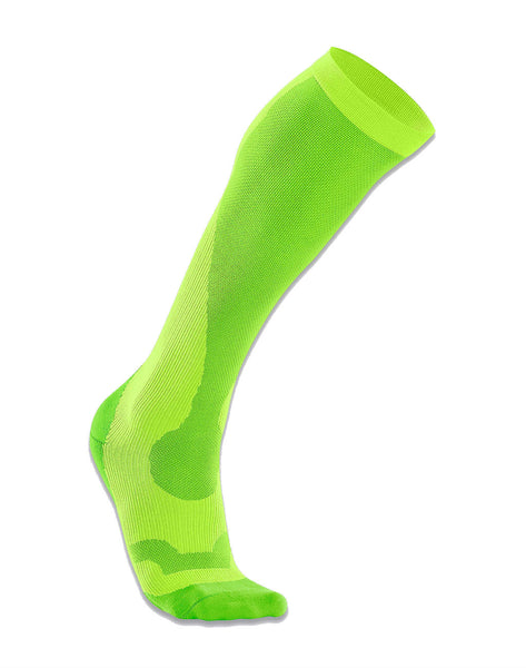 2XU Compression Run Socks (Women's)