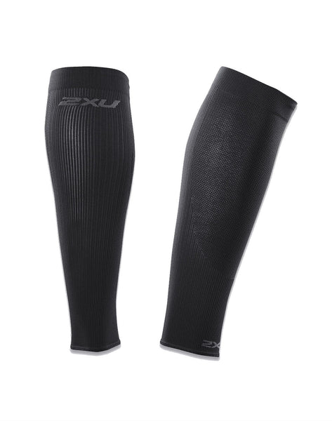 2XU Performance Run Calf Sleeves_main_image