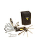 Topeak Alien II Bicycle Multi Tool_alt_2