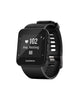 GARMIN Forerunner 35Regular_alt_1