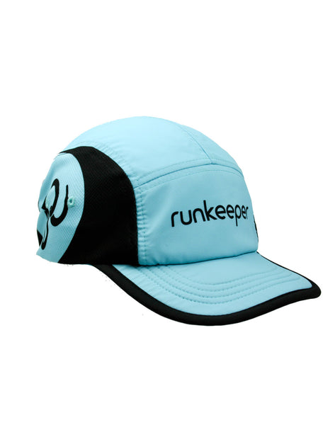 Runkeeper Endurance Hat_main_image