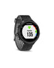 GARMIN Forerunner 235Regular_alt_4