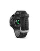GARMIN Forerunner 235Regular_alt_5