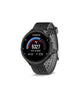 GARMIN Forerunner 235Regular_alt_2