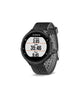 GARMIN Forerunner 235Regular_alt_3