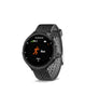 GARMIN Forerunner 235Regular_alt_1