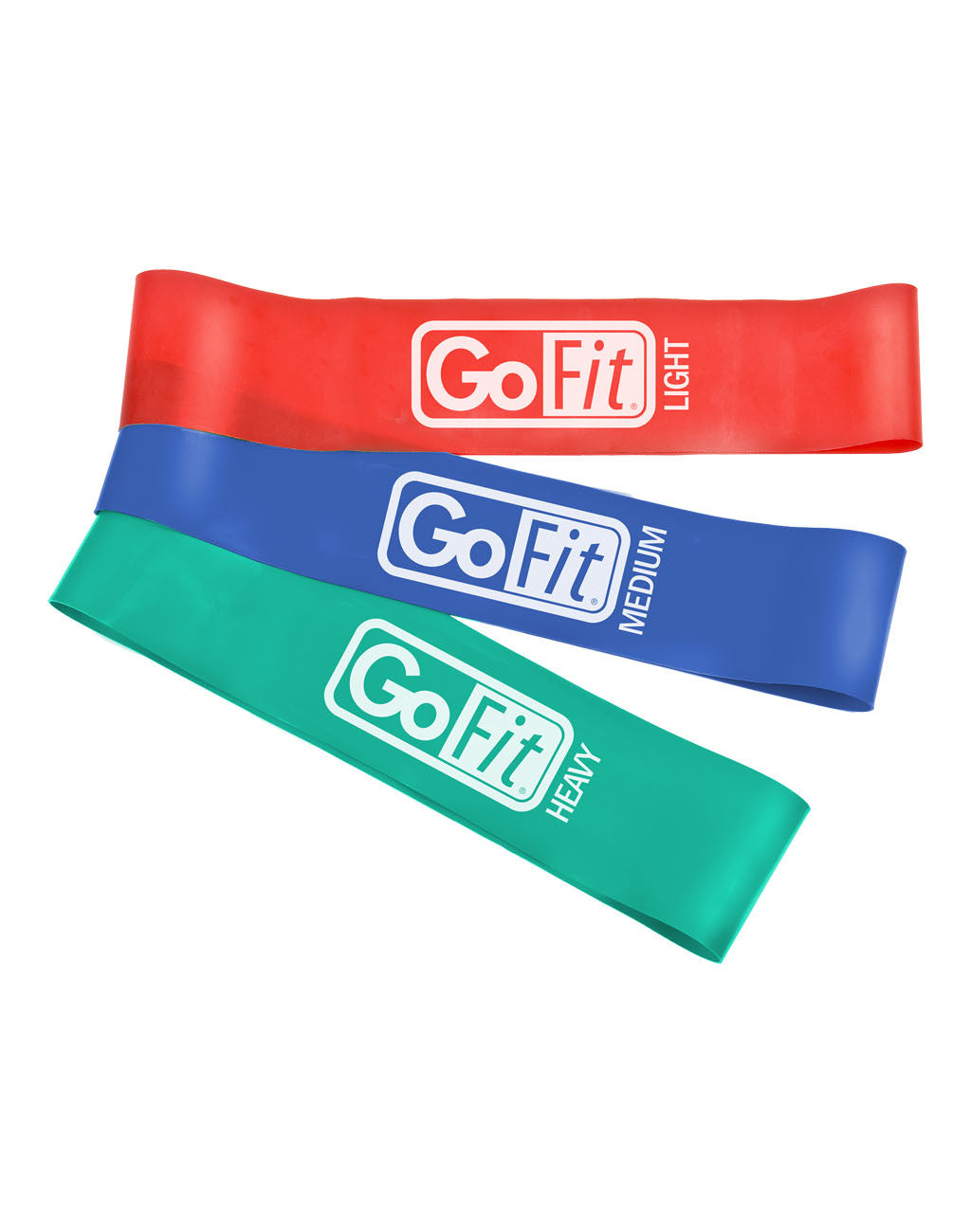 GoFit Power Loops (Set of 3)_master_image