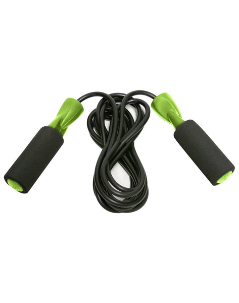 GoFit Speed Jump Rope_main_image