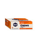 GU Energy Chews (18ct box)Orange_alt_2