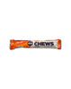 GU Energy Chews (18ct box)Orange_alt_1