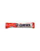 GU Energy Chews (18ct box)Strawberry_alt_1