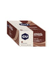 GU Energy Gel (24ct box)Chocolate Outrage_alt_1
