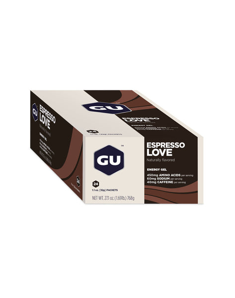 GU Energy Gel (24ct box)_main_image