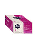 GU Energy Gel (24ct box)Tri Berry_alt_1