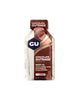 GU Energy Gel (24ct box)Chocolate Outrage_alt_2