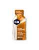 GU Energy Gel (24ct box)Salted Caramel_alt_2