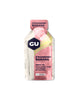 GU Energy Gel (24ct box)Strawberry Banana_alt_2