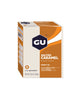 GU Energy Gel (8ct box)_alt_2