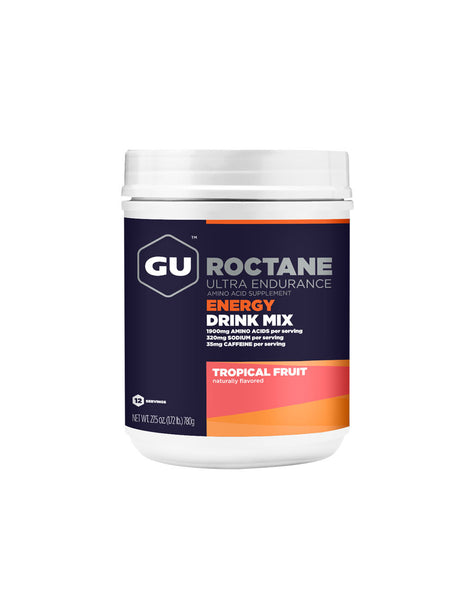 GU Roctane Energy Drink Mix (12-serving)_main_image