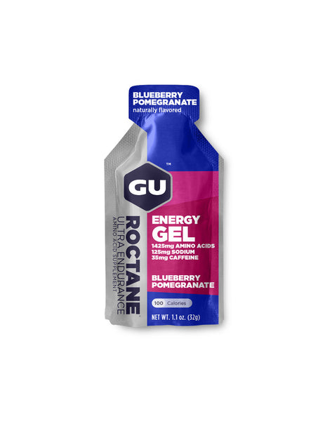 GU Roctane Energy Gel (24ct box)_main_image