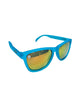 goodr Running SunglassesRunkeeper Blue_alt_3