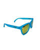 goodr Running SunglassesRunkeeper Blue_alt_1