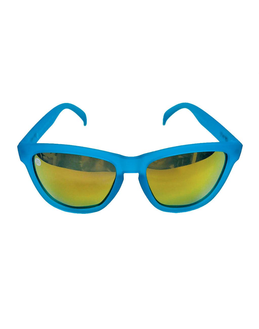 goodr Running SunglassesRunkeeper Blue_master_image