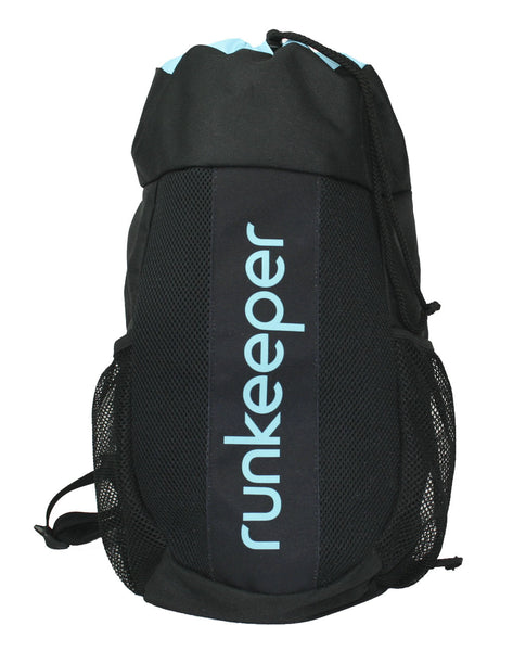 Runkeeper Backpack_main_image