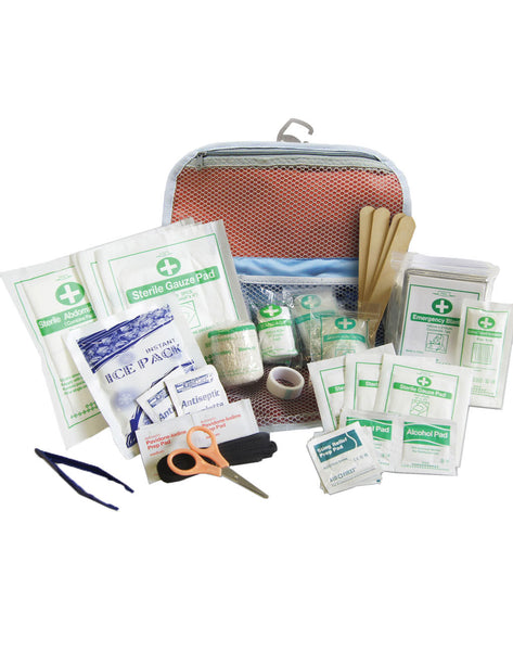Kurgo First Aid Kit_main_image
