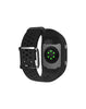 Polar M430 Running Watch (Heart rate & GPS)Black_alt_5