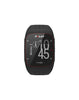 Polar M430 Running Watch (Heart rate & GPS)Black_alt_4