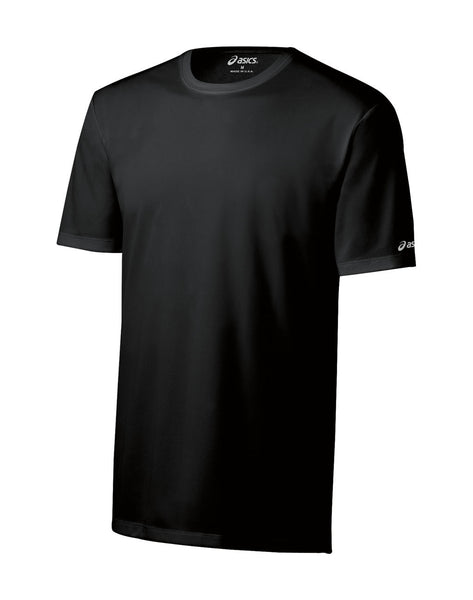 ASICS Ready-Set Short Sleeve Tee (Men's)_main_image