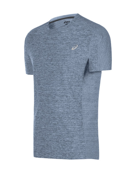 ASICS Lite-Show Short Sleeve (Men's)_main_image