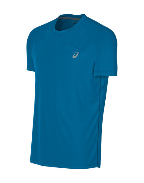 ASICS Favorite Short Sleeve Tee (Men's)_main_image