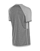 ASICS Reversible Short Sleeve Tee (Men's)S_alt_2