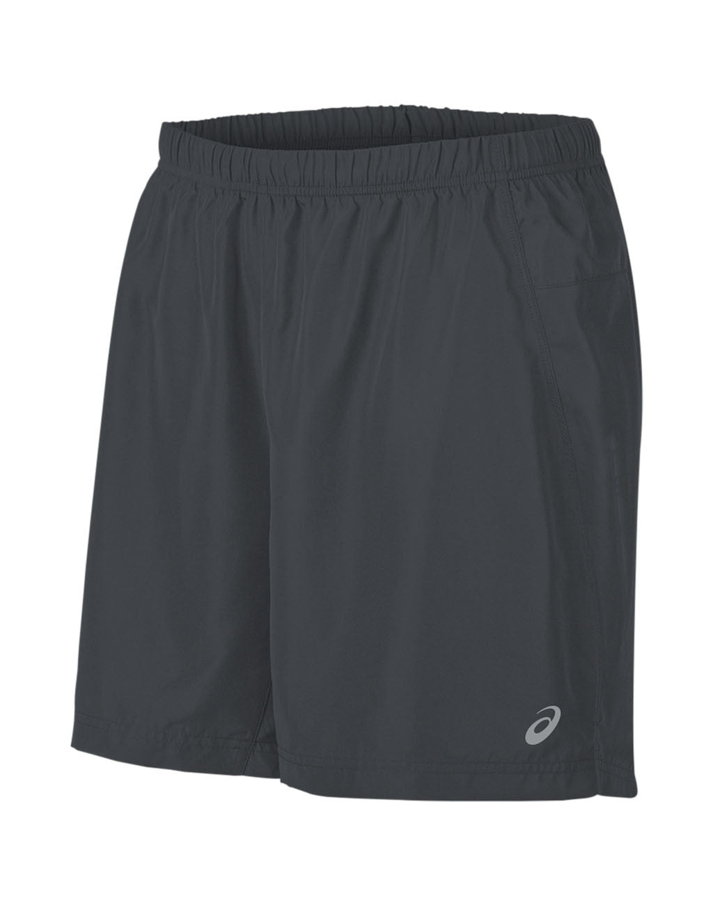 ASICS Woven Short, 7in (Men's)2XL_master_image