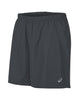 ASICS Woven Short, 7in (Men's)2XL_alt_1