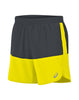 ASICS Everyday Short 5in (Men's)XL_alt_1