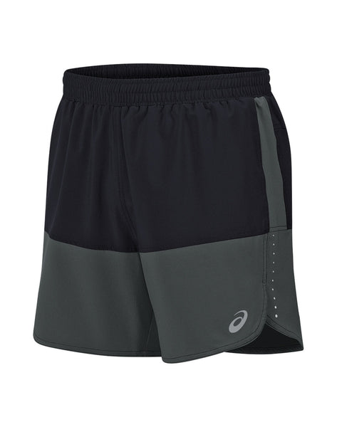 ASICS Everyday Short 5in (Men's)_main_image