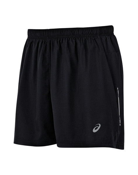 ASICS Woven Short, 5in (Men's)_main_image