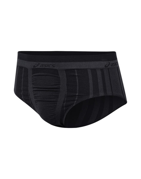 ASICS ASX Brief (Men's)_main_image