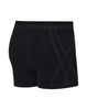 ASICS ASX Boxer Brief (Men's)S/M_alt_2