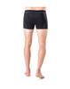 ASICS ASX Boxer Brief (Men's)S/M_alt_4